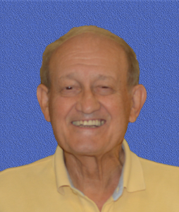 Jim Pontello