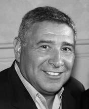 Mike Ojeda
