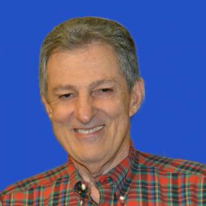 Tony Parrille