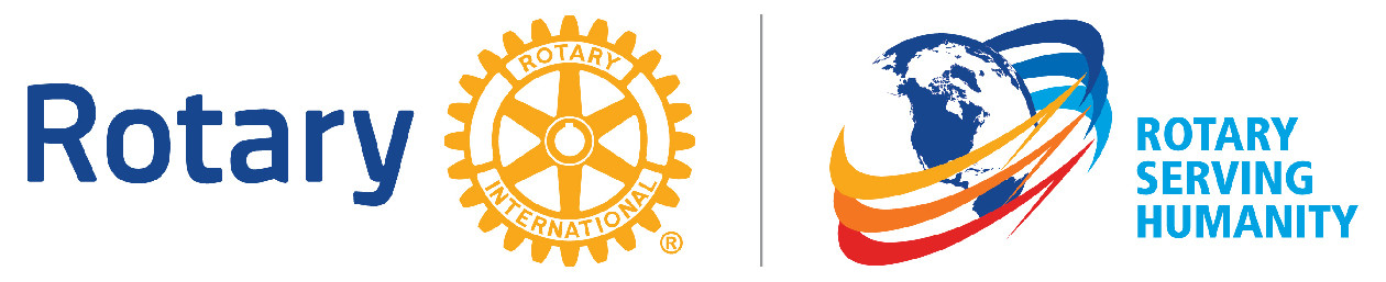 Rotary Club of Arcadia, CA