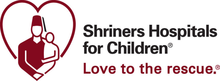shrinershospitallogo-horizontal